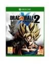 Dragon ball Xenoverse 2 Deluxe Edition
